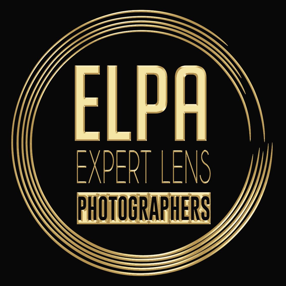 ELPA – Expert Lens Photographers Association